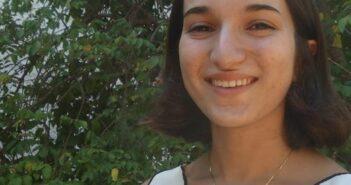 """İsrailli vicdani retçi: """"Filistinlilere uygulanan ırkçı şiddet sisteminde yer almayı reddediyorum"""""""