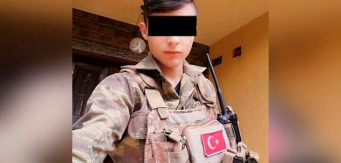 """BM: Türkiye Libya'ya Suriyeli """"çocuk savaşçılar"""" gönderdi, SİHA'lar """"savaş suçu"""" işledi"""