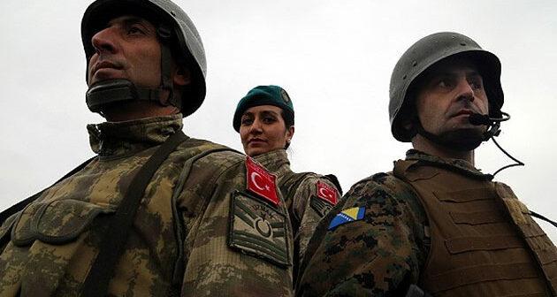 TSK, 2016'dan bu yana ABD'den sonra yurtdışında en aktif olan ikinci ordu – Ertuğrul Kürkçü